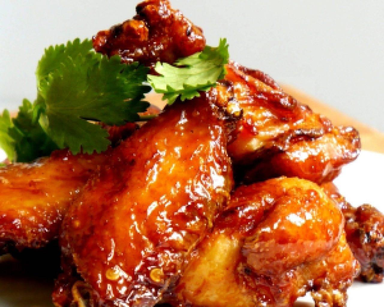 Курица с лапшой в духовке рецепт с пошагово