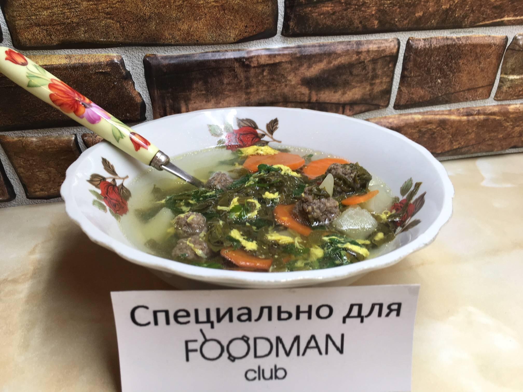 Новая прическа юлии тимошенко фото