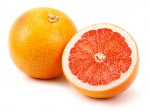 ТОП-10 продуктов для похудения - 4