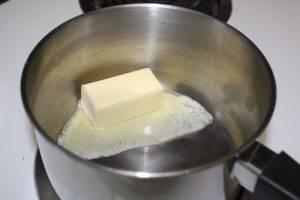 Суп из лука с плавленым сырком - 0