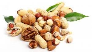 Как стать вегетарианцем без вреда организму - 3