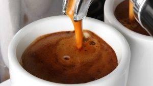 Холодный кофе со сгущенкой - 0