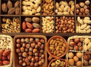 Правильное питание: ТОП 10 самых полезных продуктов - 7