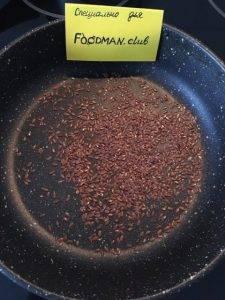 Спагетти с куриным филе в соевом соусе - 2