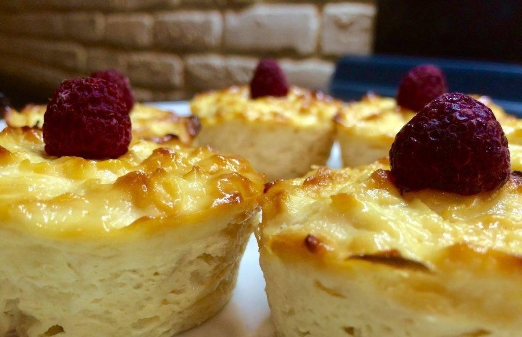Салаты из сырой тыквы рецепты с фото
