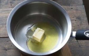 Тортеллини с сырной начинкой - 1