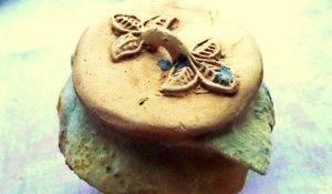 Печень с конфитюром - 0