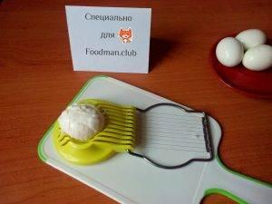Сочный салат из капусты и кукурузы - 3