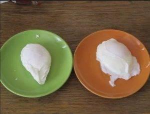 Хрустящие яйца пашот - 0
