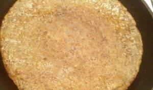 Торт печеночный - 1