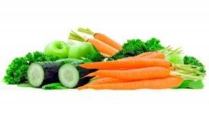 Секреты питания: как не поправиться зимой - 5