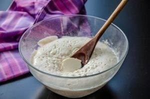 Осетинские пироги с тыквой и сыром - 0