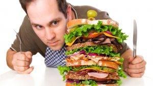 Секреты питания: как не поправиться зимой - 7