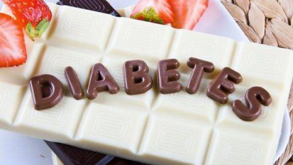 Сладости для диабетиков — какие можно есть при сахарном диабете?