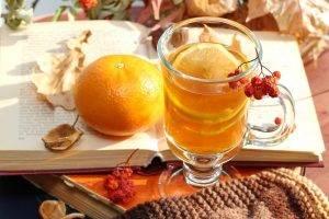 Секреты питания: как не поправиться зимой - 4