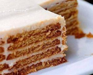 Какие сладости можно при диабете - 2