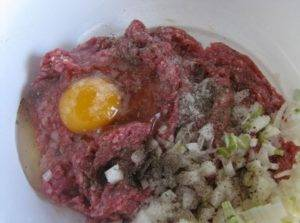 Тыквенный суп-пюре с фрикадельками - 0