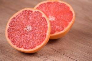 Лучшие продукты для укрепления иммунитета - 1