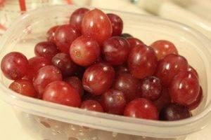Сочный фруктовый салат - 1