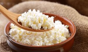 Правильное питание: ТОП 10 самых полезных продуктов - 3