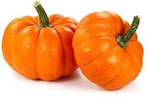 Что есть в ноябре: самые полезные сезонные продукты - 6
