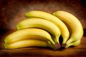 Правильное питание: ТОП 10 самых полезных продуктов - 9