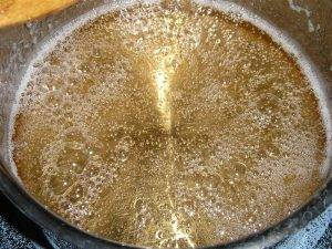 Рахат-лукум ванильный - 0