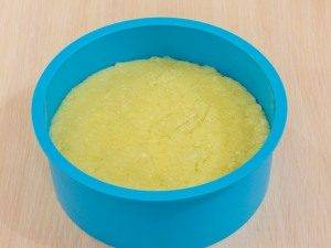 Сыр «Домашний» - 6