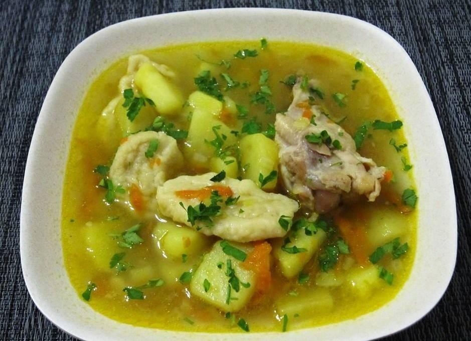 Казахская кухня рецепты с фото пошагово стенды самый