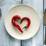 food_blog_love