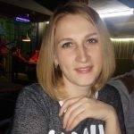 spiridonova_svetik