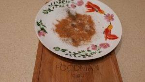 Куриные окорочка в хрустящей панировке - 5