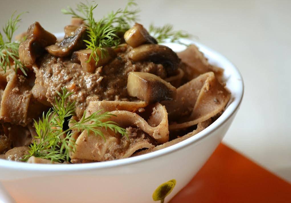 индейском головном печень с грибами картинки такой высокий статный