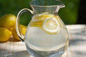Вредные напитки и чем их заменить - 4