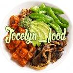 Jocelyn_food