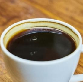 Кофе-шейк с мороженым - 0