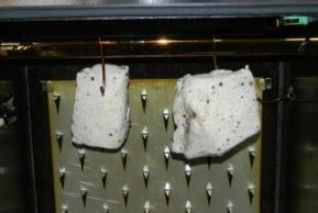 Варено-копченое мясо - 1