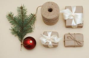 10 оригинальных идей для сервировки новогоднего стола - 22