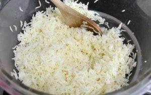 Салат с дыней, сыром и ветчиной - 0