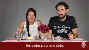 Чем удивить иностранца: оригинальные русские блюда - 2