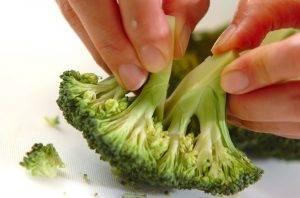 """Овощи """"Аль Денте"""" - 0"""