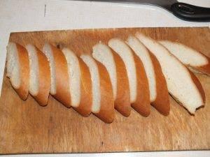 "Бутерброды ""Грозди винограда"" - 0"