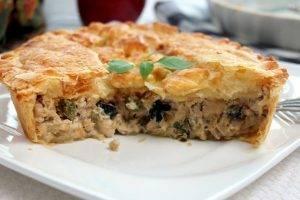 Пирожки «как у бабушки»: главные секреты приготовления - 5