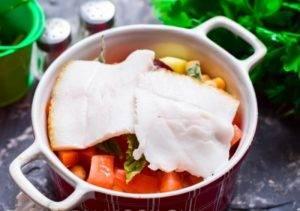 Азербайджанский суп-пити в горшочках - 1