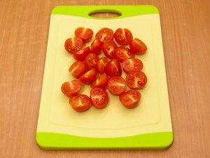 Говядина, запеченная с овощами - 3