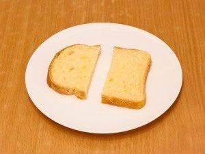 Бутерброды «Змейка» - 0