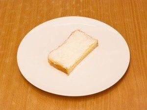 Бутерброды «Змейка» - 1