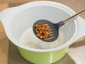 Венгерский суп «Гуляш» - 1