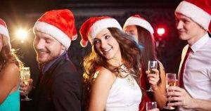 Как пережить новогоднее застолье: 13 лайфхаков, которые работают - 6