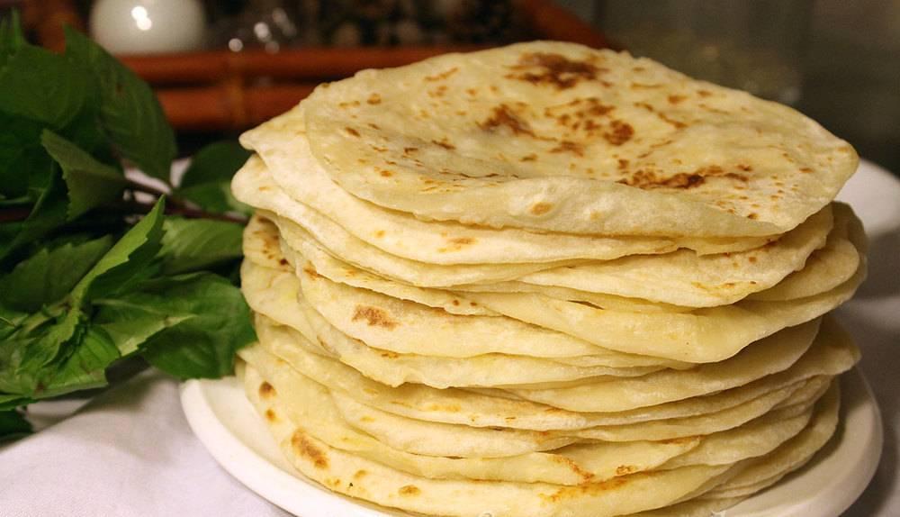 карачаевские блюда картинки сожалению, грамотно